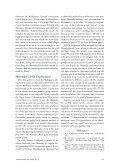 Virtual Issue 6 'South Africa: PGM Extraction to Applications ... - Page 7