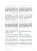 6th European Congress on Catalysis - Platinum Metals Review - Page 2