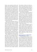 Enhancement of Industrial Hydroformylation Processes by the ... - Page 2
