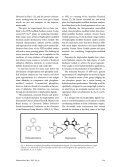 Enhancement of Industrial Hydroformylation Processes by the ... - Page 3