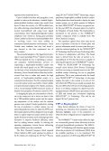 Enhancement of Industrial Hydroformylation Processes by the ... - Page 4