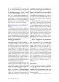 Enhancement of Industrial Hydroformylation Processes by the ... - Page 7