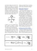 Download Article - Platinum Metals Review - Page 2