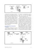 Download Article - Platinum Metals Review - Page 4