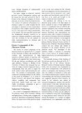 Virtual Issue 7 'The Chemistry of the Platinum Group Metals' April 2013 - Page 6