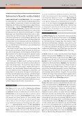 Neues Schuldverschreibungsrecht klammert Staatsanleihen aus ... - Seite 4