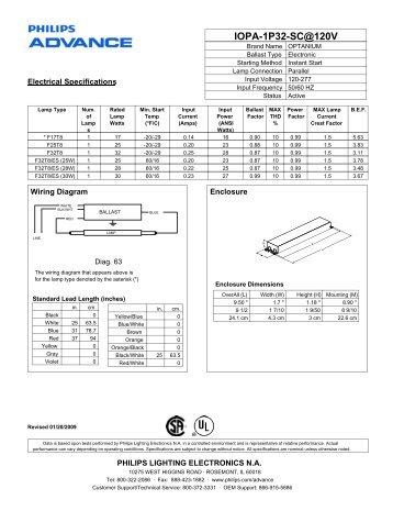 icn 2s110 sc 120v platt electric supply rh yumpu com Basic Electrical Schematic Diagrams Simple Wiring Diagrams