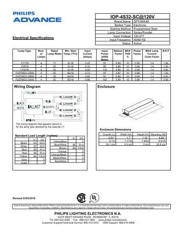 Admirable Icn 2S110 Sc Wiring Diagram Schematic Diagram Download Wiring Cloud Strefoxcilixyz