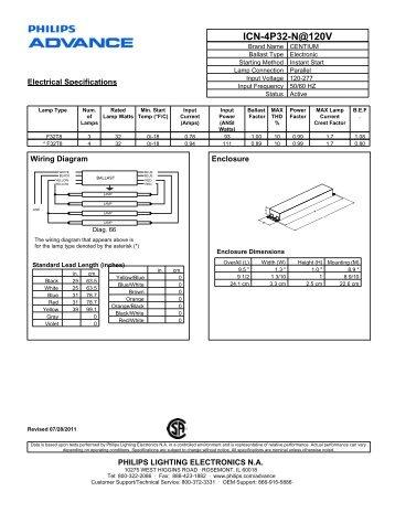 icn 2s110 sc 120v platt electric supply rh yumpu com Basic Electrical Schematic Diagrams Schematic Circuit Diagram