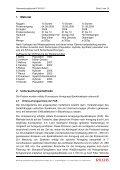 Strube J. 2008 Untersuchungen von Roggen mittels Fluoreszenz ... - Seite 3