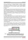 Strube J. 2008 Untersuchungen von Roggen mittels Fluoreszenz ... - Seite 4