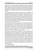 Strube J. 2008 Untersuchungen von Roggen mittels Fluoreszenz ... - Seite 5