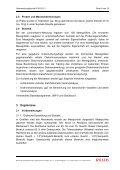 Strube J. 2008 Untersuchungen von Roggen mittels Fluoreszenz ... - Seite 6