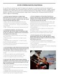 Is He Cheerleading Material - Dutch Cheerleading Association - Page 2