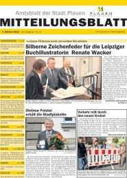 Seite-01.qxd (Page 1) - Stadt Plauen