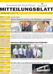 Download (*.pdf, 12631 KB) - Stadt Plauen