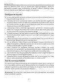 4 - Plawa - Page 2