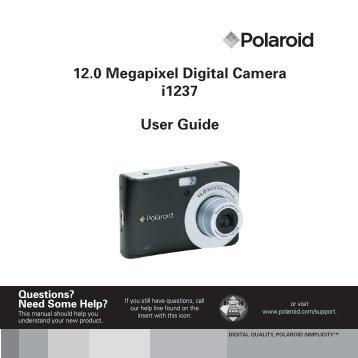 user manual polaroid 545 pro film holder 1 rh yumpu com Polaroid A700 Digital Camera Polaroid A700 Digital Camera