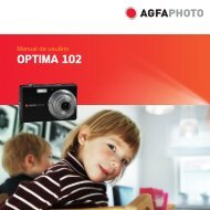 AP OPTIMA 102 Manual de usuario - plawa