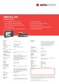 PRECISA 107 - plawa - Seite 2