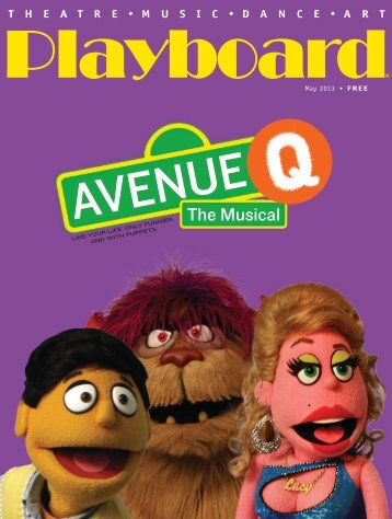 Theatre - Archway Publishers