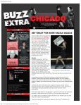 Broadway Buzz- Chicago - PlayhouseSquare - Page 3