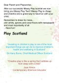 Messy Play Two - Page 2