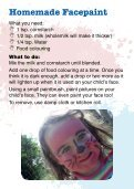 Messy Play Two - Page 3