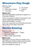 Messy Play Two - Page 5