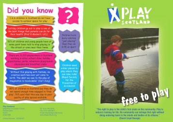 PS-Info-leaflet - Play Scotland
