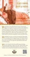Reiseführer Allgäu-Walser-Card - Page 6