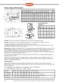 ROTARY®- Bieger - Danly Deutschland Gmbh, 78083 Dauchingen - Seite 4
