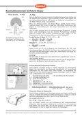 ROTARY®- Bieger - Danly Deutschland Gmbh, 78083 Dauchingen - Seite 7