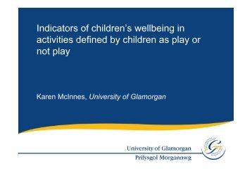 karen mcinnes.pdf - Play Wales