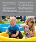 Download Play and early years - Play Wales - Page 7