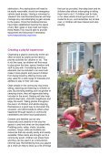 Making Community Events Playful - Playday - Page 4