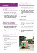Making Community Events Playful - Playday - Page 5