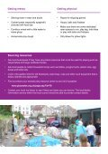 Making Community Events Playful - Playday - Page 6