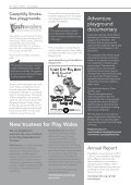 Download - Play Wales - Page 4