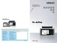 Portable Multi-logger - PLCeasy