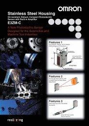 E3ZM-C - PLCeasy