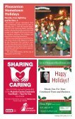 GIFT GUIDE - Pleasanton Weekly - Page 3