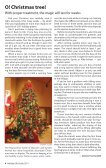 GIFT GUIDE - Pleasanton Weekly - Page 4