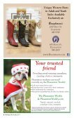 GIFT GUIDE - Pleasanton Weekly - Page 6