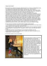 18 waarom alle ouders - Parochie van de H. Plechelmus