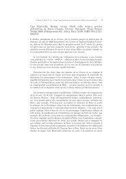 Ugo Martorelli: Redeat verum. Studi sulla tecnica poetica ... - Plekos