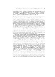 PDF-Version - Plekos