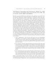 Seth Schwartz: Imperialism and Jewish Society, 200 ... - Plekos