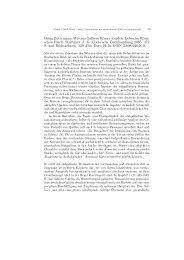Helga Botermann: Wie aus Galliern Römer wurden. Leben ... - Plekos