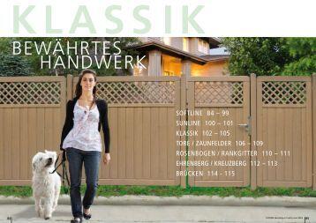 30 free magazines from pletscherzaun ch